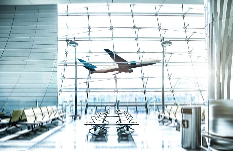 a4b668d970 Melhor dia da semana para comprar passagens aéreas  saiba tudo