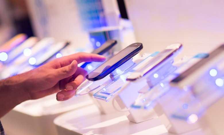 preco de celular na espanha