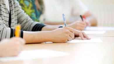 Photo of Exames de Proficiência: conheça os mais requeridos e saiba como se preparar