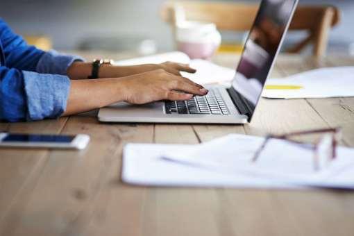 Remessa Online facilita pagamento de cursos no exterior