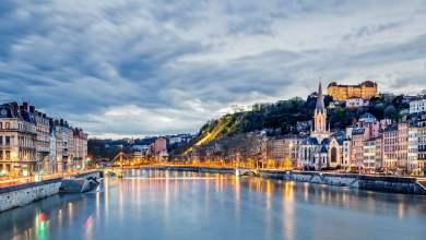 Photo of Cidades da França para morar: conheça as 10 melhores