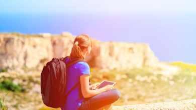 Photo of Trabalhar e estudar em Malta: saiba como fazer isso legalmente