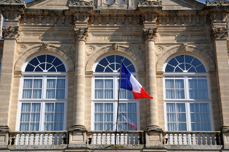 qual o lema da revolucao francesa
