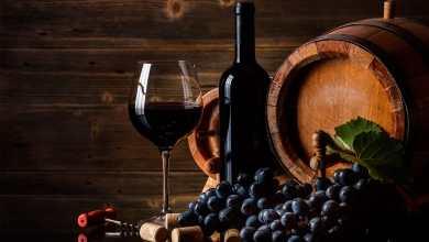 Photo of Top 5 dos vinhos portugueses de luxo e 16 premiados