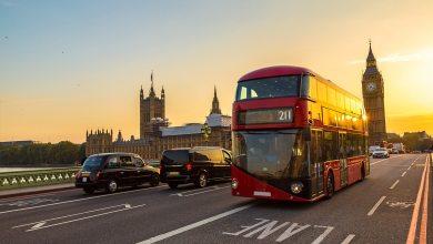 Photo of Aluguel de carro em Londres: quanto custa, onde alugar e cuidados