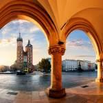 Cidadania polonesa: saiba quem tem direito e como solicitar