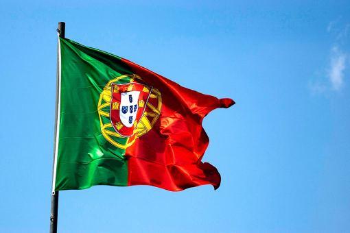 como tirar cidadania portuguesa passo a passo