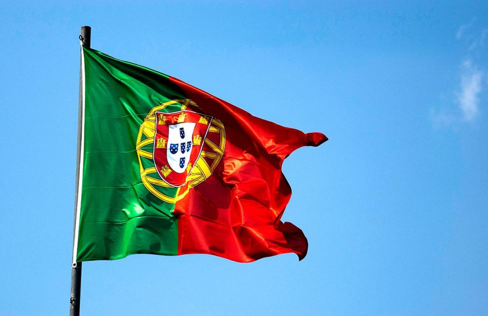Como tirar cidadania portuguesa passo a passo  saiba tudo b51bde4560fe5