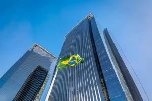 empresas portuguesas no brasil
