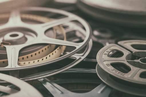 filmes espanhois