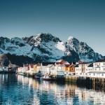 Morar na Noruega: motivos para morar e para não morar no país