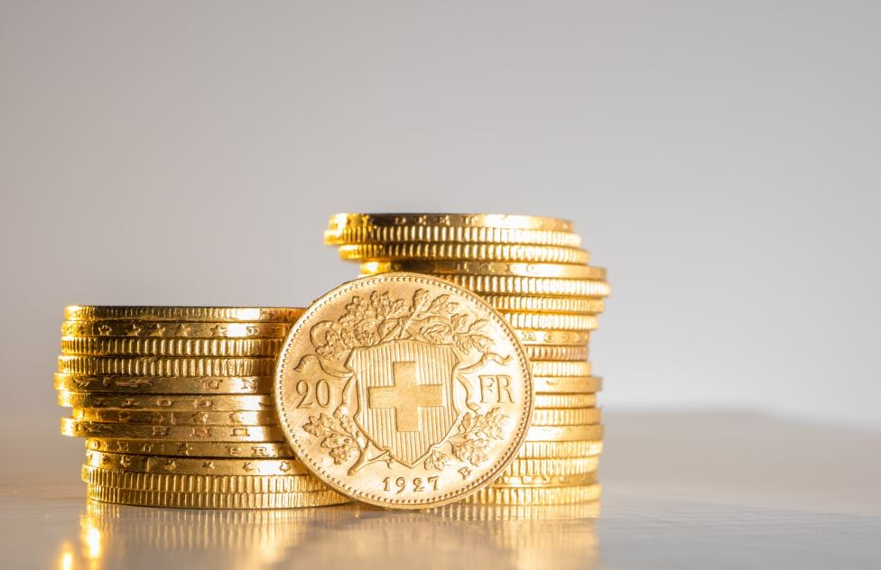 b2a0e4ad92 Francos suíços: saiba como comprar e fazer câmbio para outras moedas