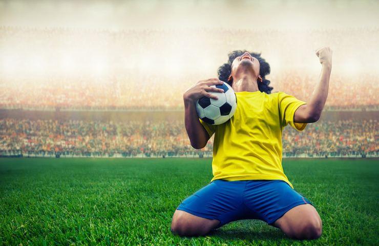 jogadores brasileiros na europa