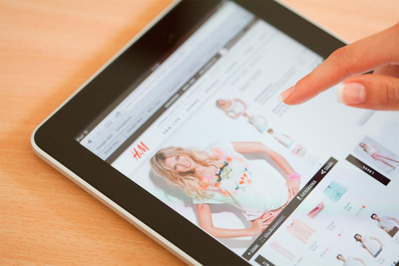 lojas online em portugal