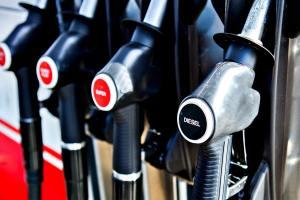 paises europeus que proibem e limitam carros a diesel