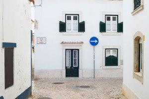 placas de sinalizacao em portugal