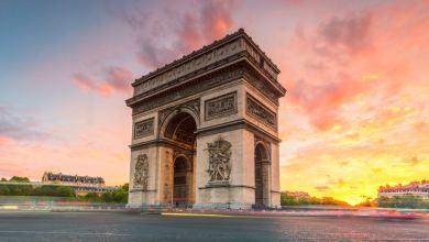 Photo of Visto de trabalho na França: como pedir e quanto vai custar