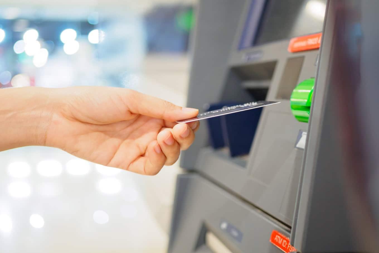 Abrir conta bancária em Portugal