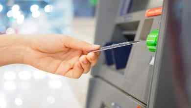 Photo of Abrir conta bancária em Portugal: os principais bancos e condições