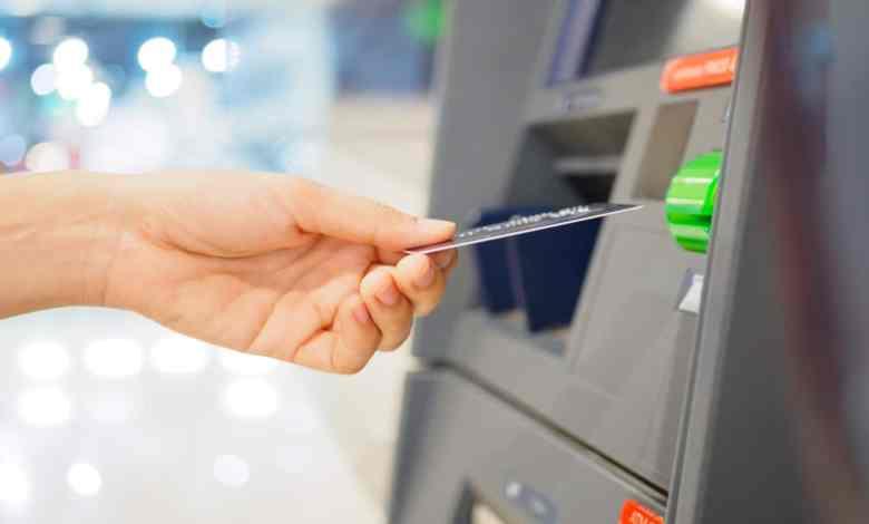 abrir conta bancaria em portugal