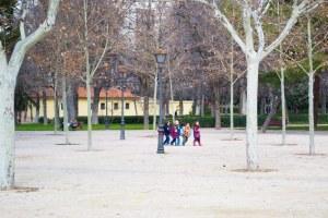 cidadania para criancas que nasceram na espanha