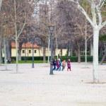 Cidadania para crianças que nasceram na Espanha: veja como solicitar