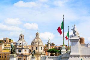 como conseguir cidadania italiana