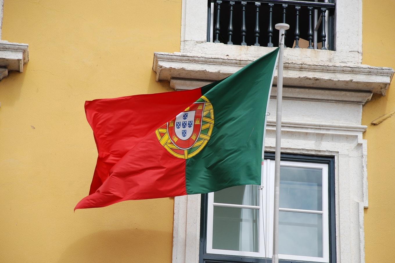 consulado de portugal no brasil