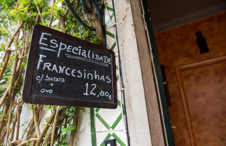 dicionario portugues de portugal