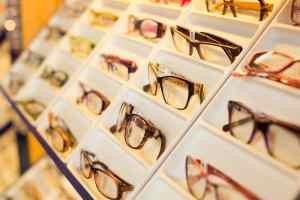 oculos de grau em portugal