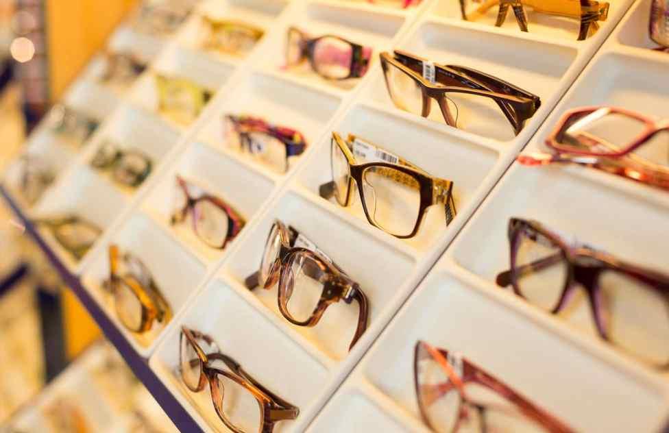 f01d58824 Óculos de grau em Portugal: dicas e as melhores óticas para comprar