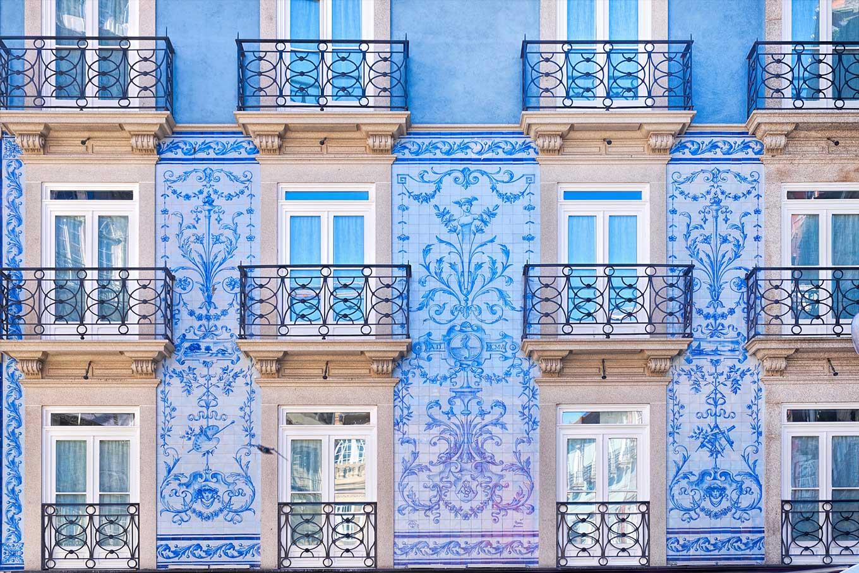sites para alugar casa em portugal