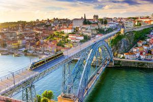 tudo sobre portugal