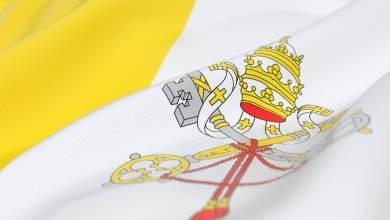 Photo of Bandeira do Vaticano: conheça a história e o simbolismo