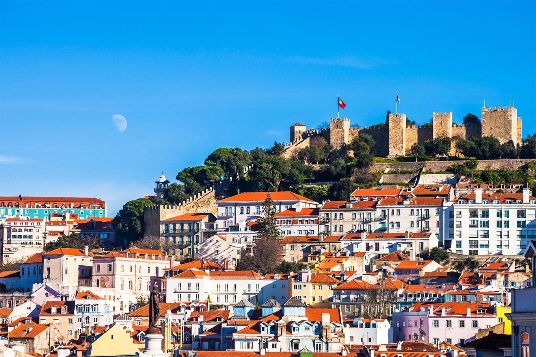 Como financiar imóvel em Portugal