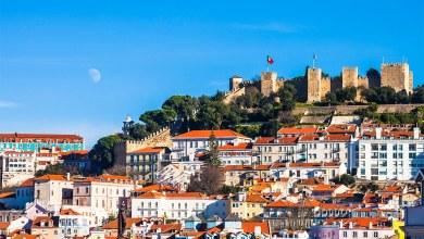 Photo of Como financiar imóvel em Portugal: documentação e pré-requisitos