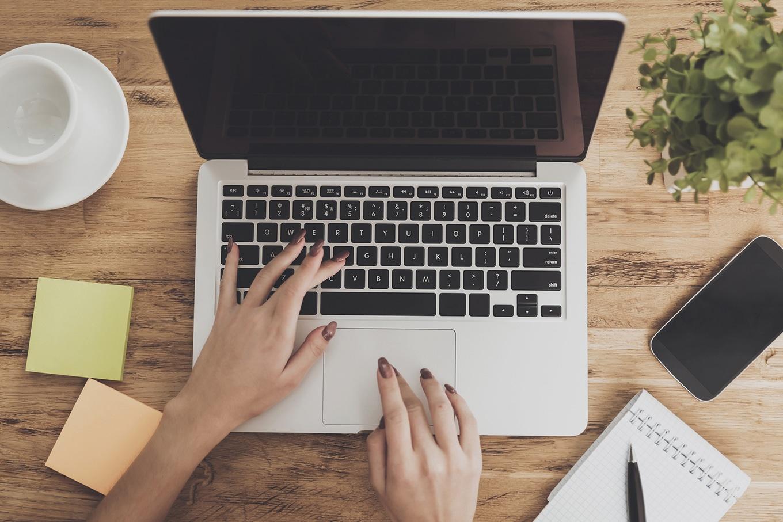 Remessa Online como funciona