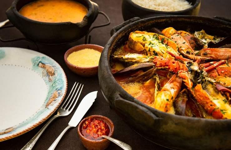 restaurantes brasileiros em lisboa