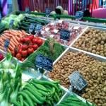Supermercados na Itália: melhores redes, preços e como economizar