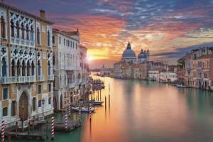 cidades mais caras da Italia