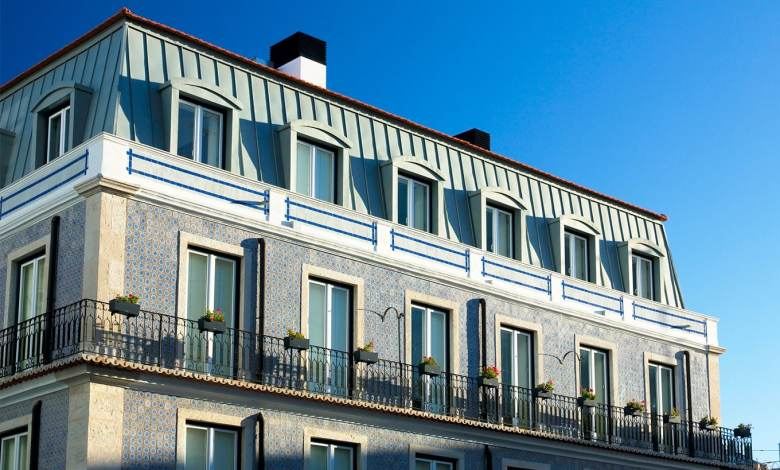 leis do condominio em portugal