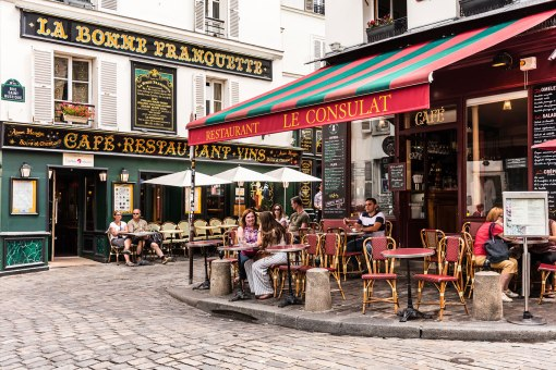 nomes e sobrenomes franceses