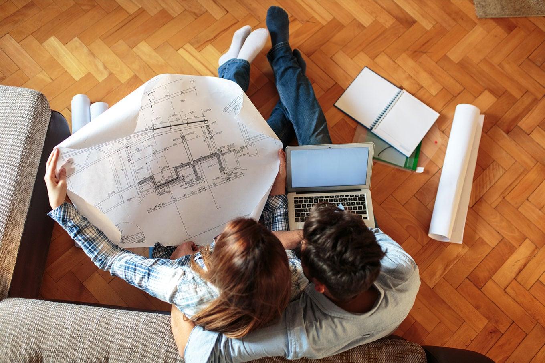 obstaculos a ultrapassar para comprar casa em portugal