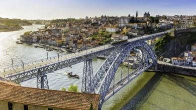 Photo of Portugal abre centro em São Paulo para solicitação de visto