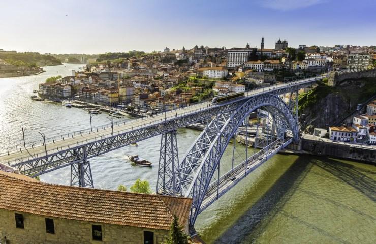 portugal abre centro em sao paulo para solicitacao de visto