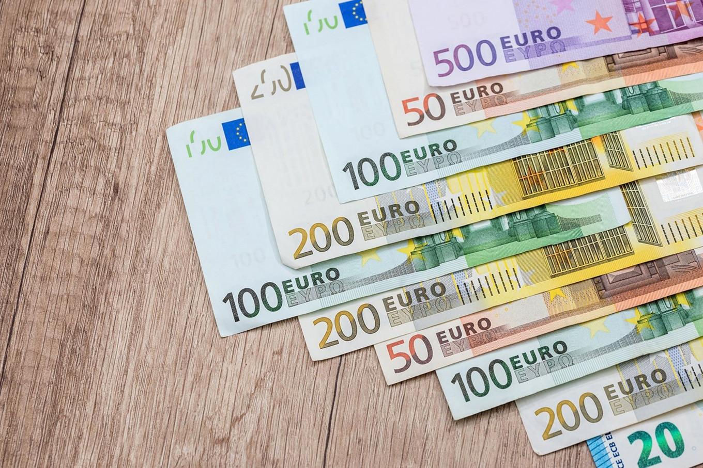 Euro: tudo o que você precisa saber sobre a moeda da Europa