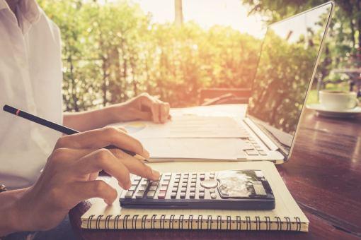investir exterior remessa online
