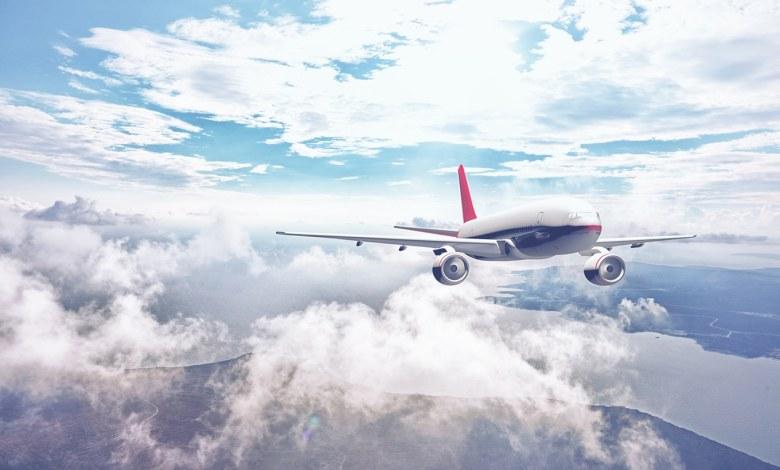 Ranking das maiores companhias aéreas do Brasil