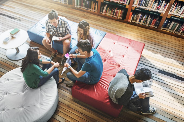 6 ações fundamentais para quem quer estudar no exterior