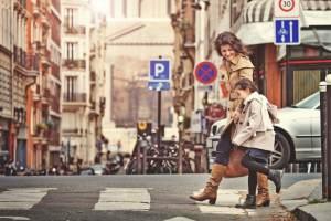 cidadania francesa para filhos